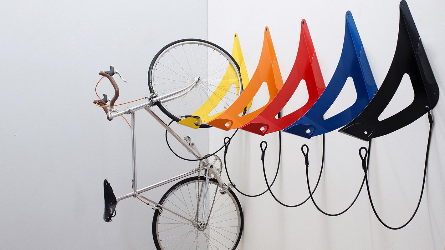 Lea group with bike copy
